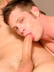 Gemini Star & Kent Riley - Twinks #3