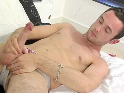 Twinks.com gay twinks 18+ video