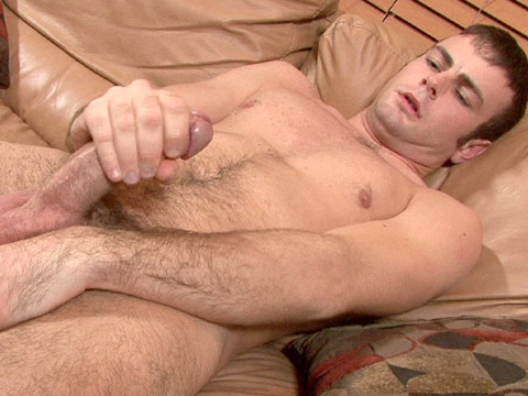 Matthew Singer gay twinks 18+ video from Twinks.com